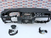 Kit plansa bord VW T-Roc cod: 2GA880204D / 2GA857705