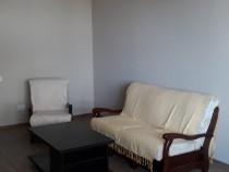Apartament 2 camere bloc nou Luceafărul calea aradului