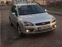 Ford Focus **euro 4, recent inmatriculat**