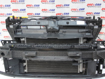 Radiator intercooler VW T-Roc 1.0 TSI model 2019