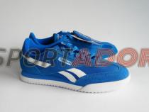 Adidasi Reebok Royal Rayen 35EU - factura garantie