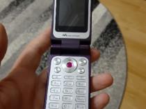 Sony ericsson w380 walkmann