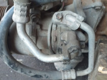 Compresor aer conditionat toyota yaris an 2003 motor 1.3