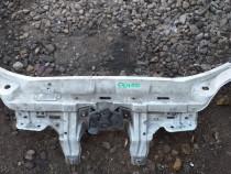 Trager fiat punto 1.3 diesel an 2005
