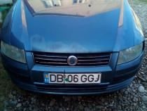 Fiat Stilo 19 diesel 2002