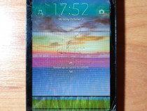 Sony Xperia Ion LT28H