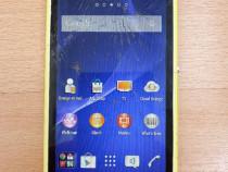 Telefon Sony Xperia E3 D2203
