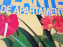 Plante de apartament-Ghid complet All((2007)