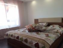 Apartament 2 camere nou regim hotelier Carpatilor Astra