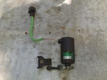 Senzor pedala aceeleratie Vw polo Variant Vw polo clasic,6n2