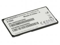 Modem 3G SIM Huawei E1220 (Tablete/Laptop-uri….)