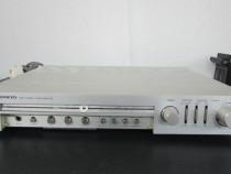 Amplituner vintage ONKYO TX-20