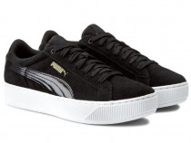 37,39_adidasi femei Puma_Nu Reebok,Adidas,Nike_23532