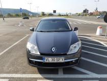 Renault Laguna 3 1.5 dCi Proprietar
