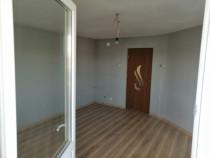 Apartament cu 2 camere in str 1 Mai bloc 1601 Alexandria