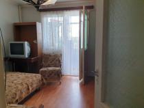 Tatarasi, apartament 3 camere decomandat, 43 mp, et 2