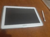 Display impecabil tableta samsung n8010