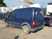 Dezmembrari Ford Transit Connect 1.8D, an 2011