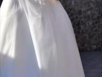 Rochie mireasa
