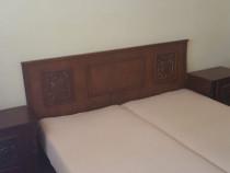 Inchiriez apartament 2 camere in Oradea Str. Aluminei