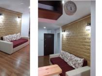 Apartament 2 camere 64mp Modificat in 3 camere Moisil e3
