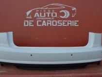 Bara spate Audi A6 Combi 4G facelift AN 2015-2018