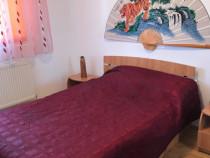Închiriez apartament in regim hotelier sibiu