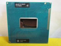 Procesor Laptop Intel i5-3320M 2600Mhz-3300Mhz Turbo/3M Cach