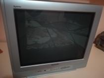 Televizor Panasonic