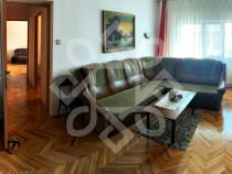 Apartament doua camere, Blvd Dacia, Oradea AI026