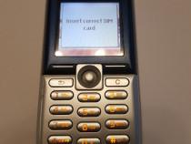 Sony Ericsson K300i - 2004 - Vodafone RO