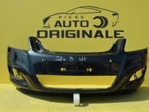 Bara fata Opel Zafira B Facelift An 2008-2011