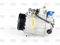 Compresor aer conditionat mercedes 890634