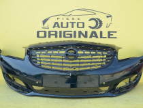 Bara fata Opel Insignia A facelift An 2014-2017