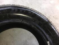 4x Cauciucuri iarna 195 65 R15 Dunlop