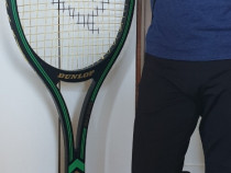 Dunlop 200 g Giant (139 cm)