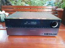 Amplificator Harman Kardon AVR 3490 / 2 x 150W RMS - 4 ohm