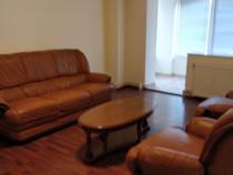 Apartament 3 camere , Otopeni ,ING BANK