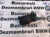 Actuator,motoras clapete admisie original BMW E87,E90,E60