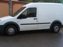 Ford transit connect piese