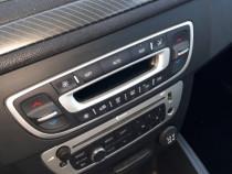 Panou comanda AC Renault Megane 3 An 2014