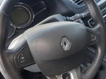 Airbag volan Renault Megane 3 An 2014