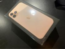 IPhone 11 Pro Gold 64GB Sigilat, Factura