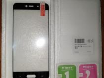 Folie sticla Xiaomi MI 5