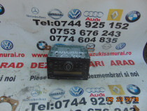 Radio CD Nissan Navara 2005-2011 Pathfinder
