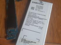 Placa si baterie a510f a5 2016