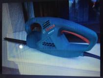 Aparat de tuns gard viu marca Bosch