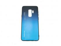 Samsung S8 S9 S9+ S10E S10 S10 Husa Silicon Degrade Spate St