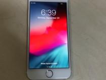 Iphone 6, 16 gb, neverlocked, stare foarte foarte buna