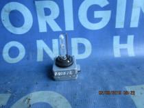Bec xenon Peugeot 807 : 66043